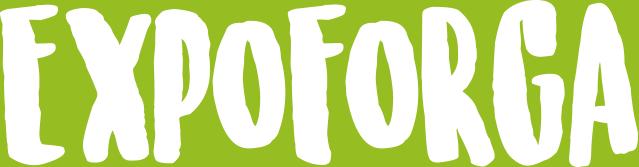 Expoforga